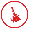 icon-upratovanie